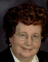 Evelyn M.  Opperman