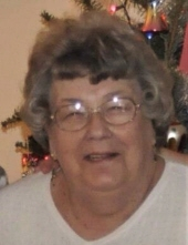 "Constance ""Connie"" J. Fuessel"