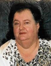 Photo of Marie Ramos