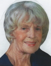 Photo of Wilma Eckhardt