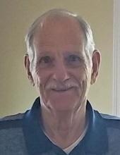 Photo of Denver Graves, Jr.