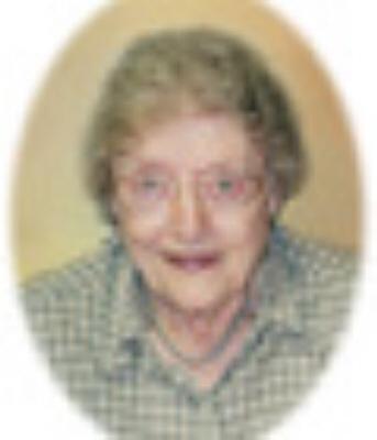 Joan Jordens