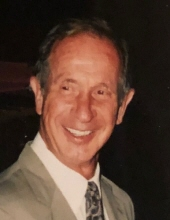 Photo of Dr. Carl Sedacca