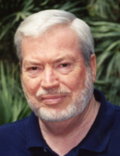 Gerald H. Jacobson
