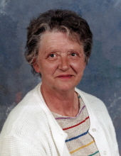 Photo of Louise  Christenson