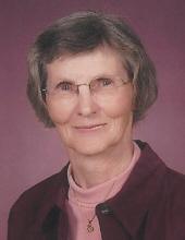 Photo of Betty  Hountz