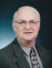 Richard L. Roycraft
