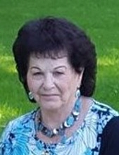Joan L. Michaud