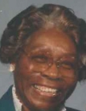 Mrs Annie Mae Pope Obituary Visitation Funeral Information