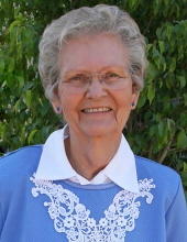 Barbara Ann Conn