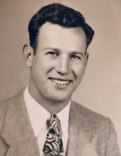 Paul Leo Osterman Jr.