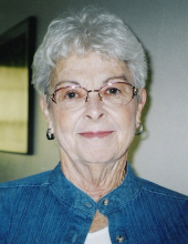 Photo of Dolores Krause