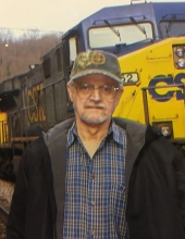 Clyde Helton, Jr.