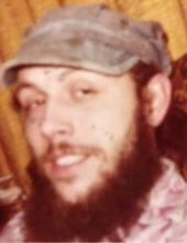 Photo of James Leonard Sr.