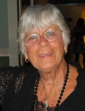 Ruth Ann Deitch