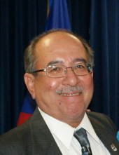 Photo of Miguel  Quijano Mercado
