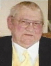 "Thomas Ray ""Tommy"" Simpson, Sr."