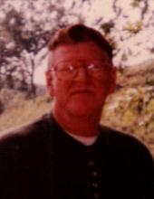 Photo of James McClanahan