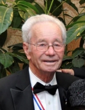 Photo of Kenneth Koetter