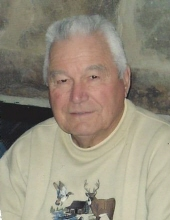 Photo of Robert  Womack