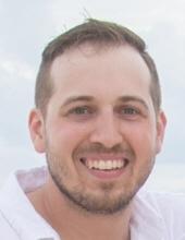 Photo of Jesse Hettmann