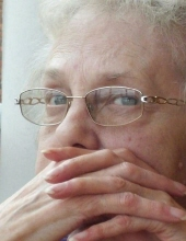 Photo of Kay Dempsey