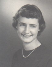 Sharon R. Peppler