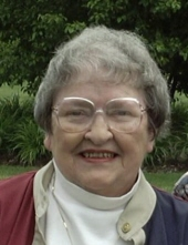 Colleen A. Prohammer