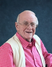 Paul Nathan Conner Obituary - Visitation & Funeral Information