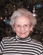 Photo of Marian Kretschmann