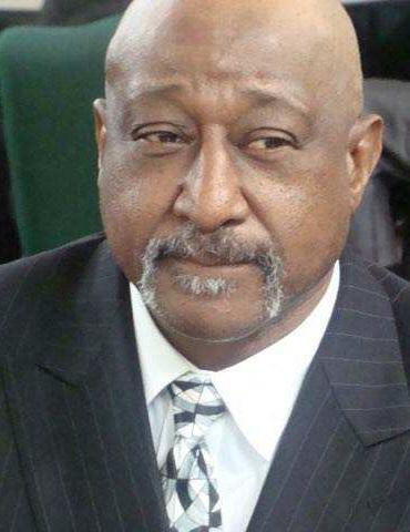 Mr Harold Douglass Gray Obituary Visitation Funeral Information