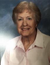 Faye Hamlin Kennedy Obituary - Visitation & Funeral Information