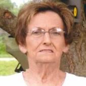Ola Mae Johnson North Wilkesboro, North Carolina Obituary