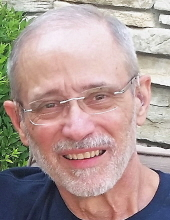 Robert Jack  Eshelbrenner