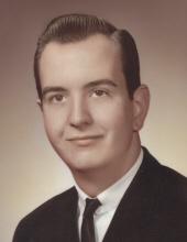Photo of Thomas Daniels, Jr.