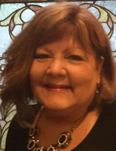 Karen Scherrer Obituary - Visitation & Funeral Information