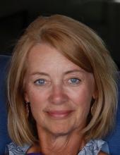 Photo of Sue Winnike