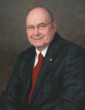 "Theodore ""Ted"" Roberts"