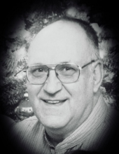 "Wilbur ""Bill"" D. Niebur Jr."