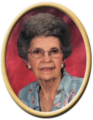 Evelyn P. Butler