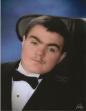 Darrell Mason Whittle Obituary - Visitation & Funeral