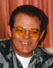 Jack Leroy Colvin