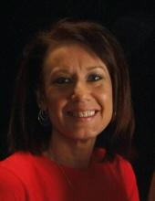 Photo of Sheila  Stelpflug