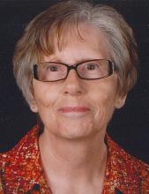 Photo of Mary Carpenter