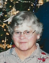 Doris T. Kollett