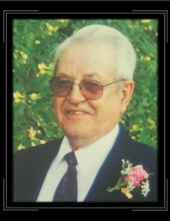 "William ""Bill"" J. Wojcik"