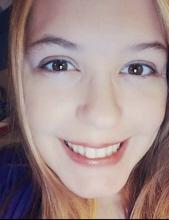 Tabitha Amber Wright Obituary Visitation Funeral Information