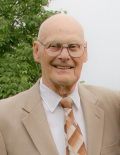 Photo of Alfred Byrnes