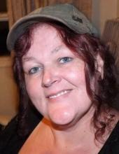 Denise Marie Mason