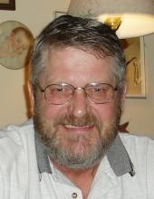Photo of Randy McCracken